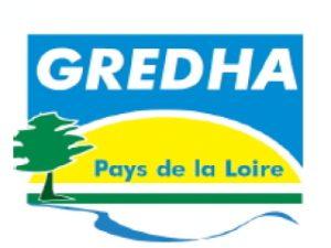 logo GREDHA
