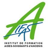 logo IFAS Ancenis