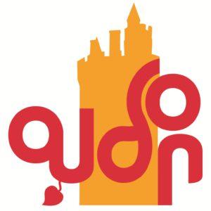 logo Mairie d'Oudon